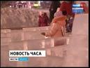 Продажу алкоголя в том числе пива ограничат в Иркутске с 22 декабря по 7 января
