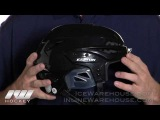 Easton E300 Hockey Helmet