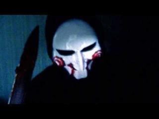 ...  ,  на ночь глядя ,фильмы , ужастики , кино , страшные фильмы, horror, horor, лучшие фильмы, фильмы, +100500, смех, страх ...