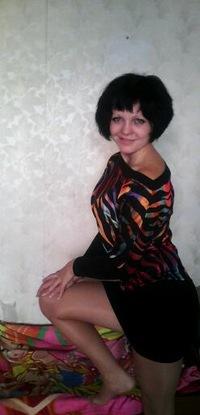 Иринка Лукьянова, 18 июля 1989, Донецк, id201842335