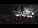 Hollywood Undead - Young / I Think I Just Puked My Soul (Interlude) (Live)