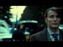 Ганнібал / Hannibal (2014) (український трейлер) (сезон 2)