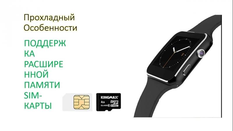 FLOVEME_E6_Bluetooth_Smart_Watch_Обзор.m.mp4