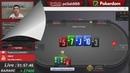 Ре3аК Ра3носит Покер Недельный РеЗаК 2 0