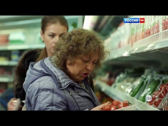 Фильмы мелодрамы 2015 2016 HD. Любовь, развод: Мелодия на два голоса Фильм русский мелодрама