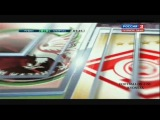 Рубин - Спартак 2-0 Обзор матча . . Rubin Kazan vs Spartak Moscow (2-0) Full Highlights 30/10/2014 ~ Russian Cup [HD]