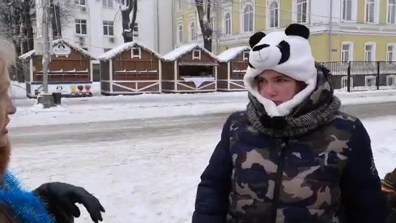 Video_2018-12-16_17-25-47