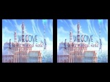 Академия ведьмочек / Little Witch Academia / 2013 / трейлер / 3D (аниме, фэнтези)