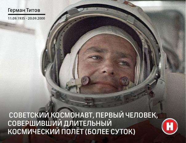 Фото №456252941 со страницы Дмитрия Поздеева