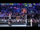WWE Wrestlemania 29 [2013] - 4713 - 7th April 2013 FULL SHOW (Part 12)