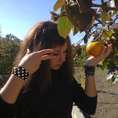 Диана Лазарева, 27 ноября , Севастополь, id58266390