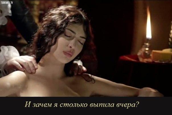Смотреть порно с русскими женами онлайн бесплатно