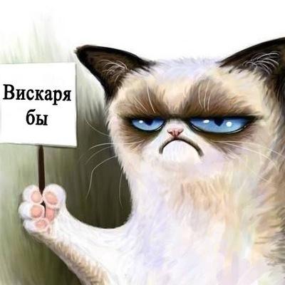 Ярослав Эдуардович, 25 сентября 1990, Алексин, id71065447