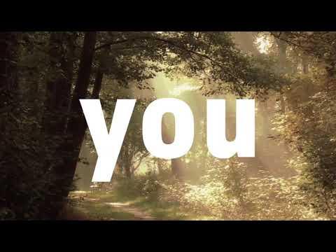 After Night - MXMS (Lyric VIdeo)