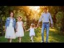 Семейная история