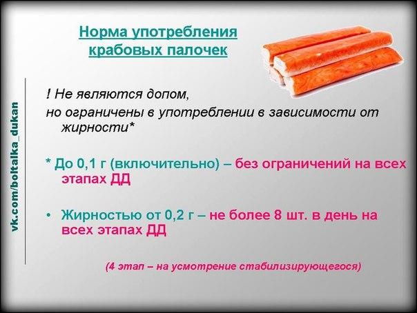 http://cs613517.vk.me/v613517538/2272/RabS86hnXS8.jpg