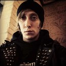 Вил Русаков фото #45