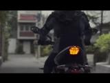 Flashtronica I Can t Stop Dj Kapral Remix