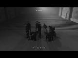 MV Stray Kids - Mirror Performance Video