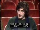 Al Pacino - 1973 interview