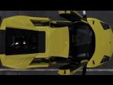 Forza Motorsport 7 - Lamborghini Murcielago SV (Showcase)