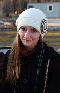 Lida Konobeevskaya