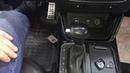 Киа Соренто противоугонка на коробку. Замок акпп мультилок Фортус - дополнительная защита от угона
