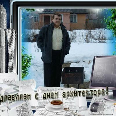 Иван Старцев, 6 апреля , Валуйки, id125931850