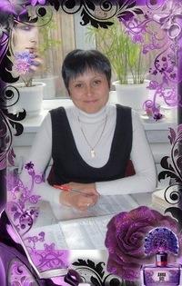 Ольга Иванова, 21 июля 1984, Тайга, id228709581