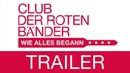 Club der roten Bänder - Wie alles begann - Trailer (deutsch/german FSK 0)