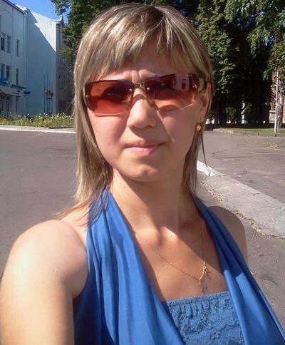 Ірина Прокопович, 10 февраля , Дрогобыч, id85345911