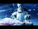 Фильм Звонок мертвецу (2019) - русский трейлер/новинки марта/ужасы/боевик/триллер