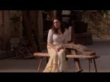 Wiener Staatsoper - Gaetano Donizetti L'Elisir d'Amore (Вена, 10.02.2018) - Акт I