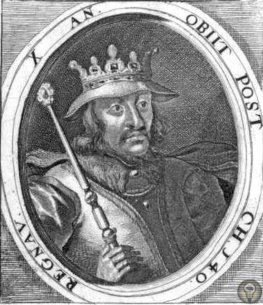 Кнуд Великий: викинг, покоривший Англию Вильгельм Завоеватель был далеко не первым покорителем Англии. За полвека до него остров подчинился викингам, присоединившим Британию к своим северным