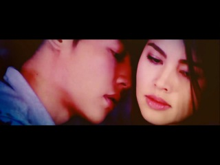 I HATE U, I love you ♥ Kluen Cheewit คลื่นชีวิต MV
