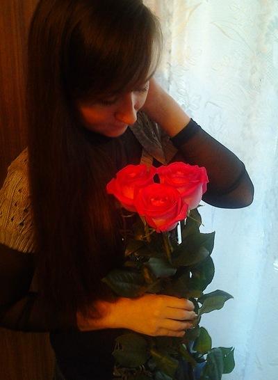Катерина Криворучко, 7 декабря , Черкассы, id70384087