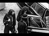 MARC BOLAN - THIS IS MY LIFE - RARE acoustic !!!!!!!