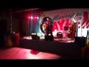 The Hellbent Rockers