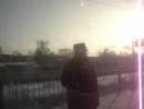ЮРТВ 2010: Поездка в Рязань на электричке. Часть 1. [№006]