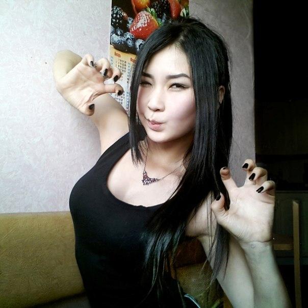 Молодые девушки фото голых якутских девушек порно