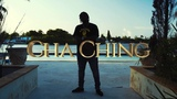 Richie Wess &amp Fat Joe - Cha Ching (Official Video)