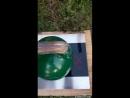 Выход дяди Ирлана Для зарубы Вк гр ☆ГИРЕВОЙ СИЛАЧ☆ Категория свыше 100kg гиря 25kg×4 7