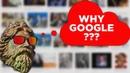 Google TESTED and FAILED - YouTube