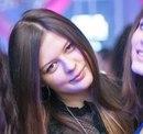 Олена Мірошниченко фото #36