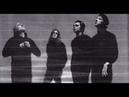 Метель - После меня (Фанатская версия клипа)