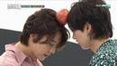 ENG SUB CC Weekly Idol Ep 368 SUPER JUNIOR-DE FULL HD