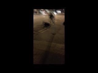 STREET SUBCULTURE| zbs ebashit🌚