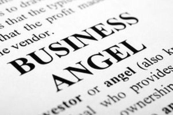 100 фактов о жизни и бизнесе от венчурного инвестора.Управляющий дир