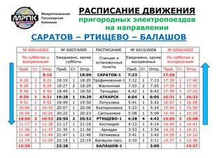 Кухни на заказ каталог ярославль цены