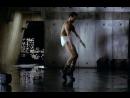 Mylene Farmer - Que Mon Coeur Lache (1992)